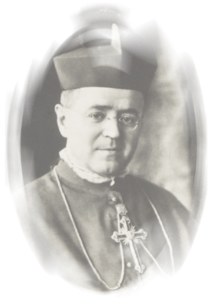 Francisco Blanco Najera